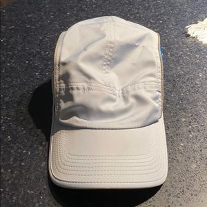 NWOT Nike Dri-Fit Hat